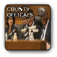 County Officals